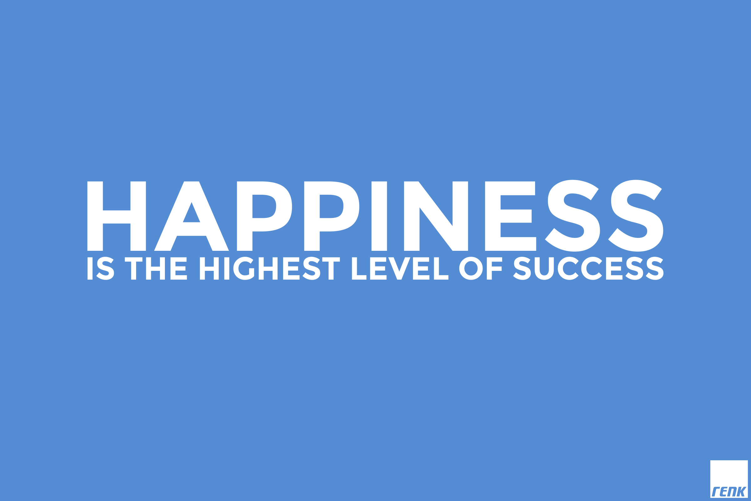 happieness and success When you're a kid, you didn't have to think about happiness  list are more  focused on finding success, while others take a spiritual approach.
