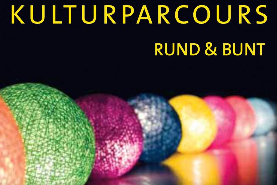 Kulturparcours Biberach