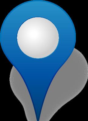 location-icon-map-location_map_pin_blue3 – Alja Renk ...